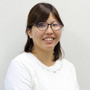 ファイナンシャルプランナーキッズマネー講師八木 恵美